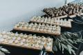 1_Flaming-Good-Food-Queenstown-Catering-Dessert-Upgrades